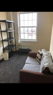 1 bedroom flat to rent - Elder Road, Stoke on Trent ST6