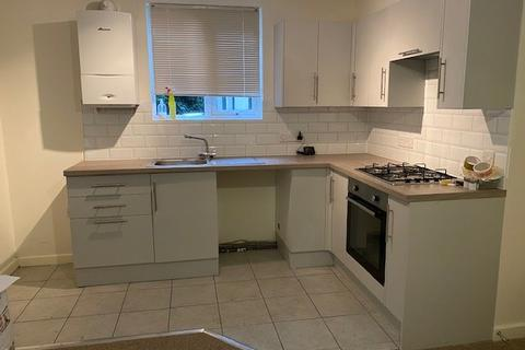 1 bedroom flat to rent - Branksome Wood Rd, Bournemouth