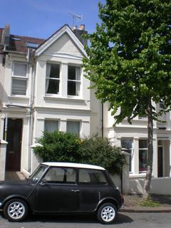 7 bedroom terraced house to rent - Bernard Road, Brighton BN2