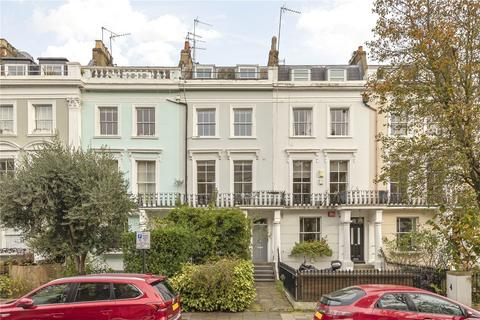 2 bedroom house for sale - Sutherland Place, London, W2