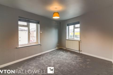 1 bedroom flat to rent - Moorgate, , Retford, DN22 6RR