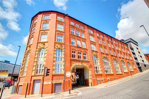 1 bedroom apartment to rent - Pandongate House, City Road, Newcastle upon Tyne, Tyne and Wear, NE1