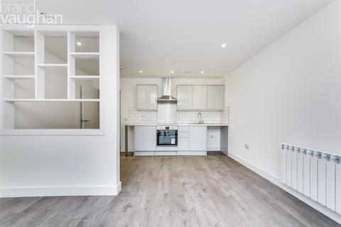 Studio to rent - Goldstone Street, Hove, East Sussex, BN3