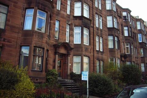 1 bedroom flat to rent - Airlie Street, Hyndland, GLASGOW, Lanarkshire, G12