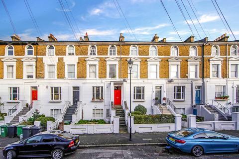 1 bedroom flat to rent - Glenton Road, Lewisham, London, SE13