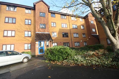 1 bedroom flat to rent - Cumberland Place, London, SE6