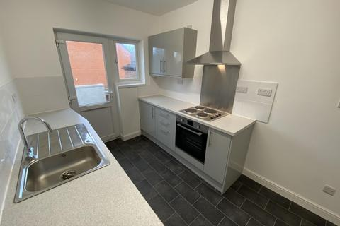 1 bedroom apartment to rent - Chilwell Road, NG9