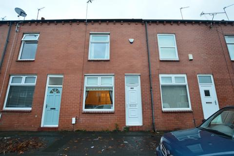 2 bedroom terraced house for sale - St Thomas Street, , Bolton, BL1 3PW