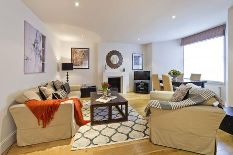 1 bedroom flat for sale - Pembridge Villas, London, W11