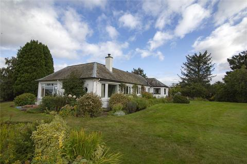 4 bedroom detached house - Dunbarney, Westhill, Inverness, IV2