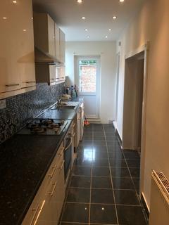 4 bedroom semi-detached house to rent - Edmonton