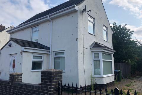 3 bedroom detached house to rent - Ashcroft Gardens, Bishop Auckland DL14