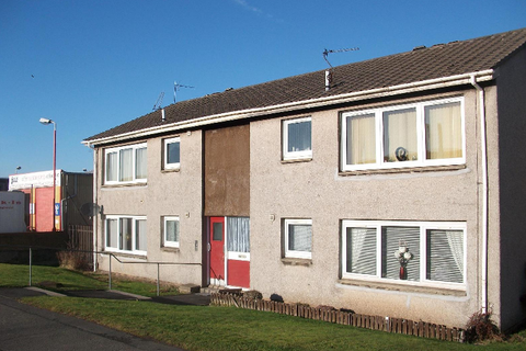 1 bedroom flat to rent - Main Street , Blantyre G72