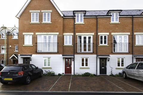 1 bedroom flat share to rent - Lamarsh Road, Oxford OX2 0LD