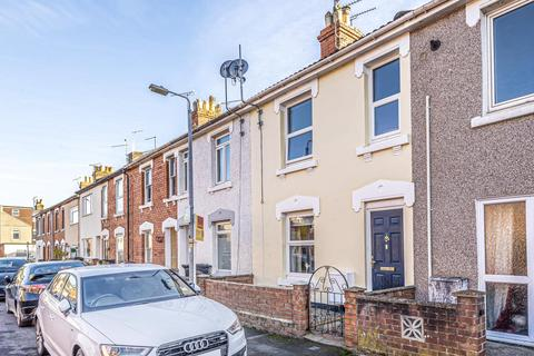 3 bedroom terraced house for sale - Swindon,  Wiltshire,  SN1