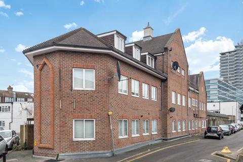 2 bedroom flat for sale - Surbiton,  Surrey,  KT6