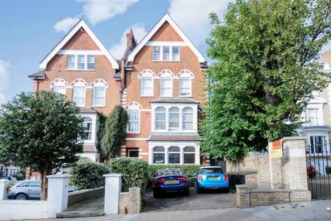 1 bedroom flat for sale - Richmond Hill,  Richmond,  TW10