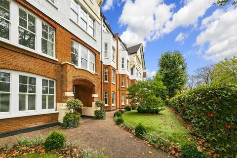 2 bedroom flat for sale - Esmond Gardens, Chiswick W4