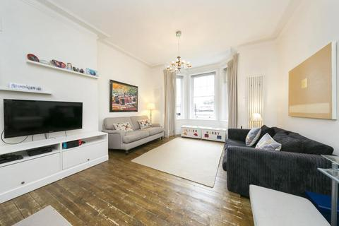2 bedroom flat for sale - Esmond Gardens, Chiswick W4