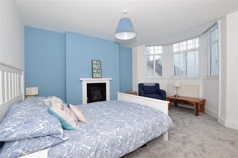 1 bedroom apartment for sale - Queens Gardens, Broadstairs, Kent