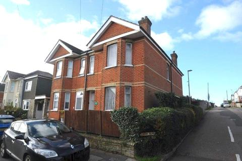 4 bedroom semi-detached house - Churchill Road, Parkstone, Poole, Dorset, BH12