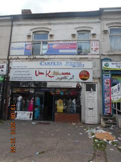Office to rent - Coventry Road, Small Heath, Birmingham B10
