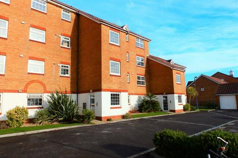 2 bedroom flat to rent - Waters Edge, Anchor Close, SHOREHAM-BY-SEA, West Sussex, BN43