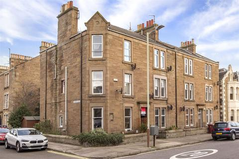 1 bedroom apartment for sale - King Street, Broughty Ferry, Dundee, DD5