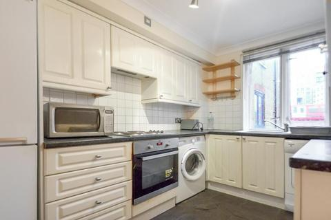 2 bedroom flat to rent - Peninsula Court, Crossharbour, Canary Wharf E14