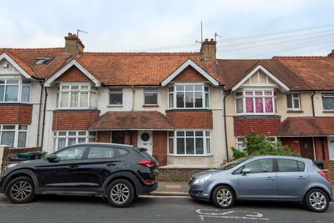 6 bedroom terraced house to rent - Hollingdean Terrace, Brighton BN1