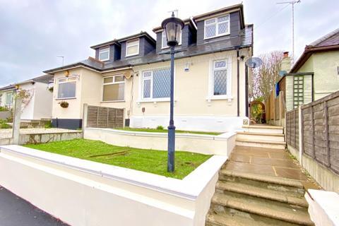 3 bedroom semi-detached house for sale - Ingreway, Harold Wood