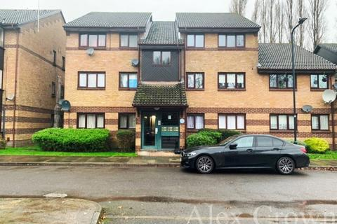 Studio for sale - Harp Island Close, Golders Green