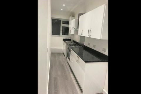 1 bedroom flat to rent - , Bexleyheath, Kent, DA16