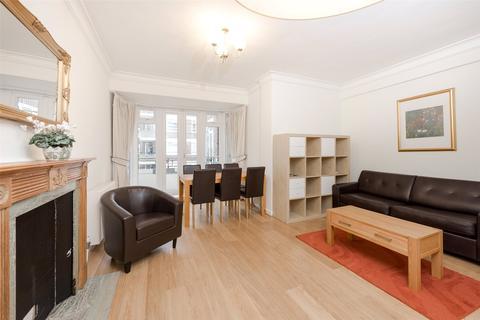 2 bedroom apartment to rent - Marsham Court, Marsham Street, Westminster, London, SW1P