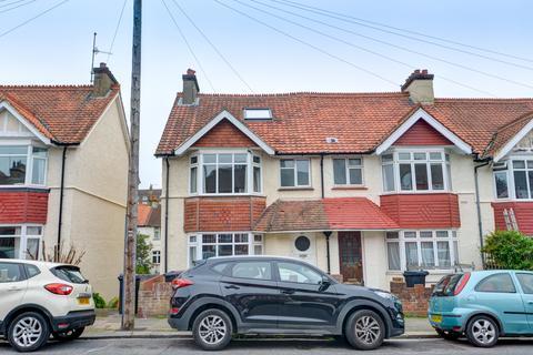 9 bedroom semi-detached house to rent - Hollingdean Terrace BN1