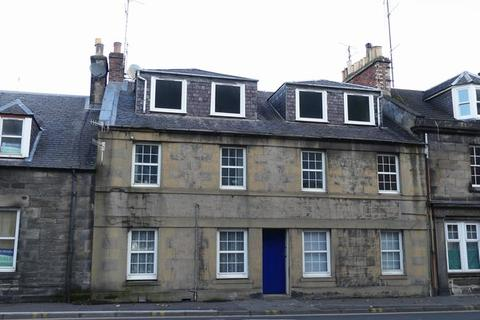 2 bedroom flat for sale - Atholl Street, Perth PH1