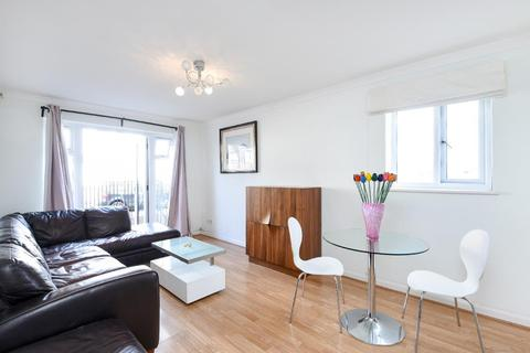 2 bedroom flat for sale - Cranleigh Court,  Richmond,  TW9