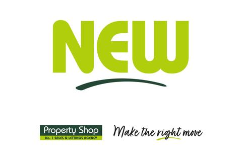 1 bedroom apartment to rent - Blackburn Road, Great Harwood, Blackburn, BB6