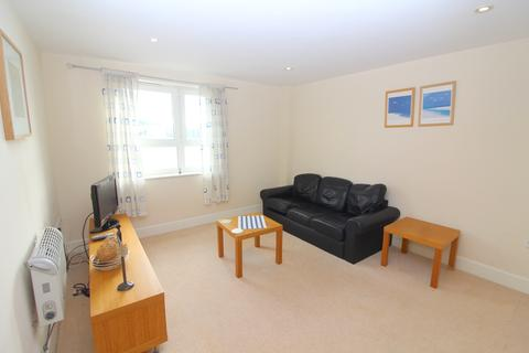 1 bedroom flat to rent - Altamar, Kings Road, Swansea, SA1