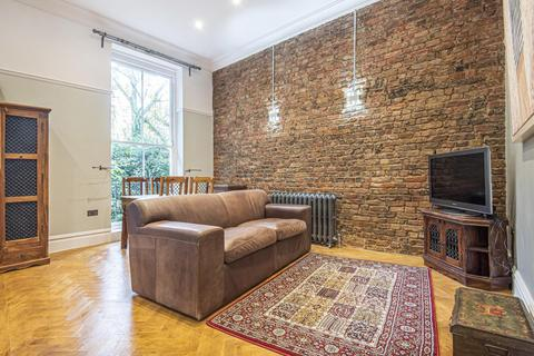 1 bedroom flat for sale - Porchester Square, Bayswater