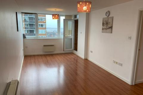 1 bedroom flat to rent - The View, Conway Street, Liverpool, L5