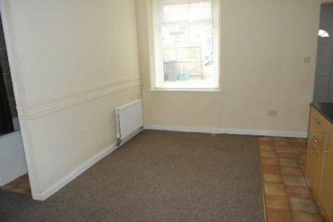 2 bedroom flat to rent - Coronation Terrace, New Kyo