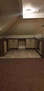 2 bedroom flat to rent - F 26 The Green, Thringstone, Coalville, Leicestershire