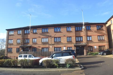 1 bedroom flat to rent - St Peters Street, Town Centre, Northampton, NN1 1SH