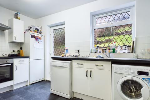 7 bedroom semi-detached house to rent - The Avenue, Brighton BN2