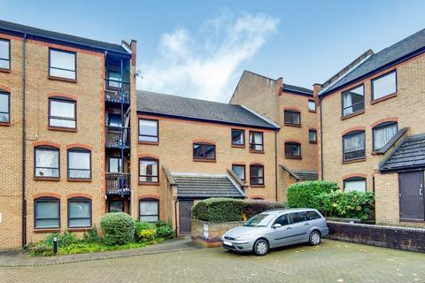 2 bedroom apartment to rent - Horseshoe Close, Isle of Dogs, London E14