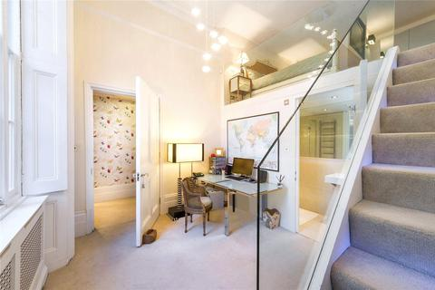 2 bedroom apartment - Gloucester Square, Hyde Park, W2