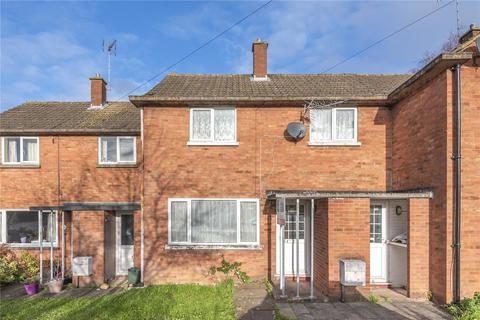 2 bedroom terraced house for sale - Cordingley Road, Ruislip, Middlesex, HA4