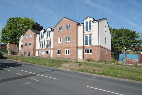 2 bedroom apartment to rent - Hendal Lane, Wakefield, West Yorkshire, WF2
