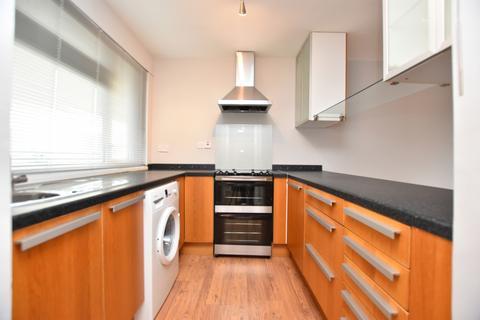 1 bedroom flat to rent - High Road , E18